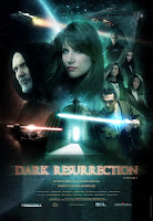 darkresurection_locandina50cm_resize.jpg