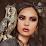 Talla Adam's profile photo