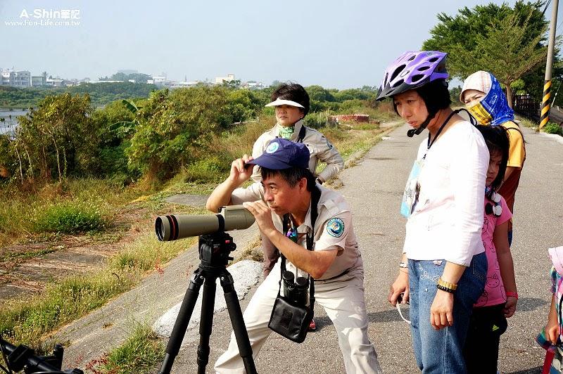 台江國家公園自行車道-19
