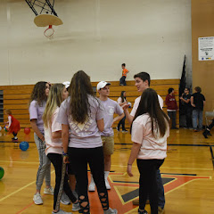 2018 Mini-Thon - UPH-286125-50740723.jpg