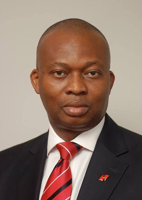 UBA Empowers 400 Entrepreneurs In Onitsha