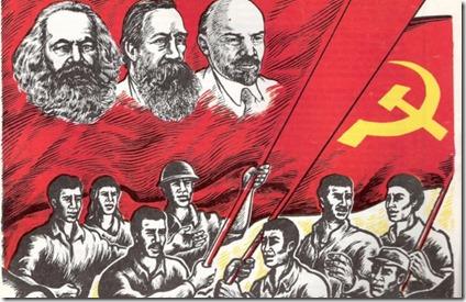 Revolucion Rusa 100