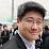 Steven Mak's profile photo