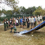 Opententenweekend sept. 2012 - HPIM3986.JPG