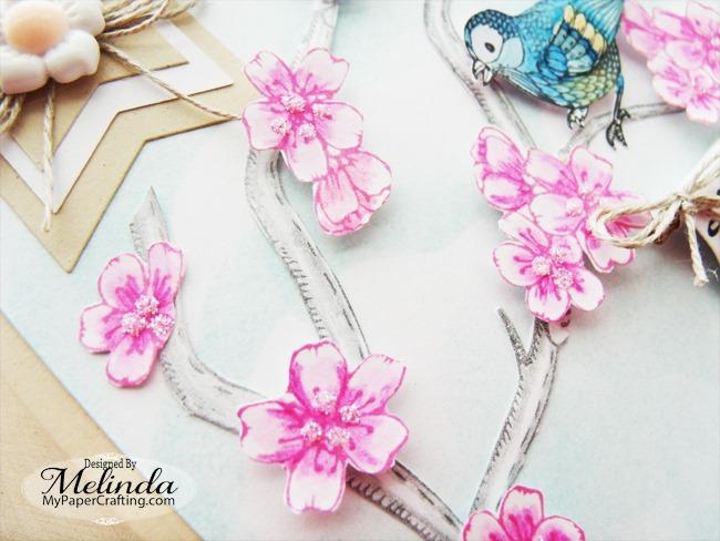 [flowers+side+angle+cu+650%5B12%5D]