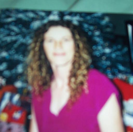 Sheila Norman