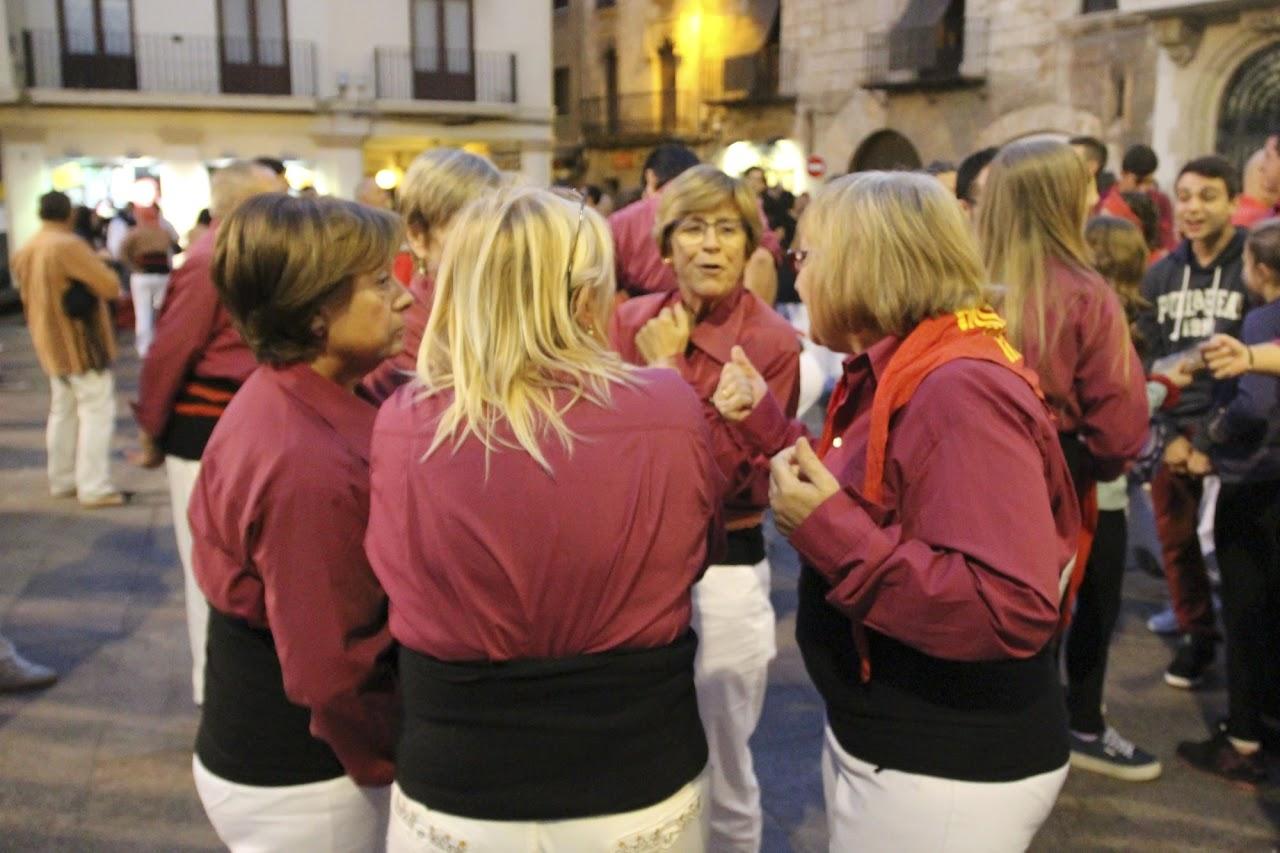 Diada del Roser (Vilafranca del Penedès) 31-10-2015 - 2015_10_31-Diada del Roser_Vilafranca del Pened%C3%A8s-6.jpg