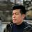 edd francis sansano's profile photo