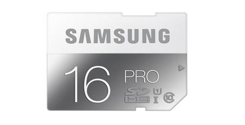Untuk urusan memory card kamera DSLR kau 11 Memory Card Untuk DSLR Terbaik dan Bagus 2019