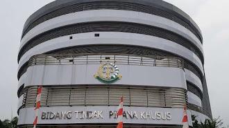 Makin Ngeri dan Berkembang, Kini Kejagung Periksa Dua Saksi Dugaan Korupsi BPJS Ketenagakerjaan