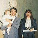 Con sus padres.jpg