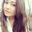 Jiafan Li's profile photo