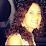 Leanna Camara's profile photo