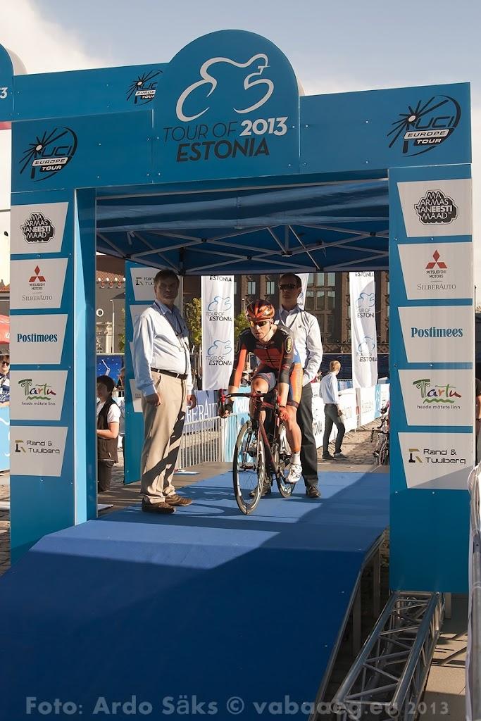 2013.05.30 Tour of Estonia, avaetapp Viimsis ja Tallinna vanalinnas - AS20130530TOEVL_069S.jpg