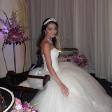 120916MJ Madelyn Jorge Quinces at Reception Palace Ballrooms