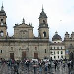 southamerica-2-009.jpg