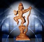 Kalinga Mardana, Krishnapuramatha Matha