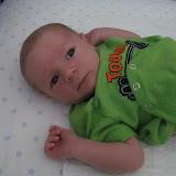 Meet Marshall! - IMG_0414.JPG