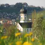 KircheLenggenwil.jpg