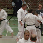 interclub heren 04mei 005.jpg