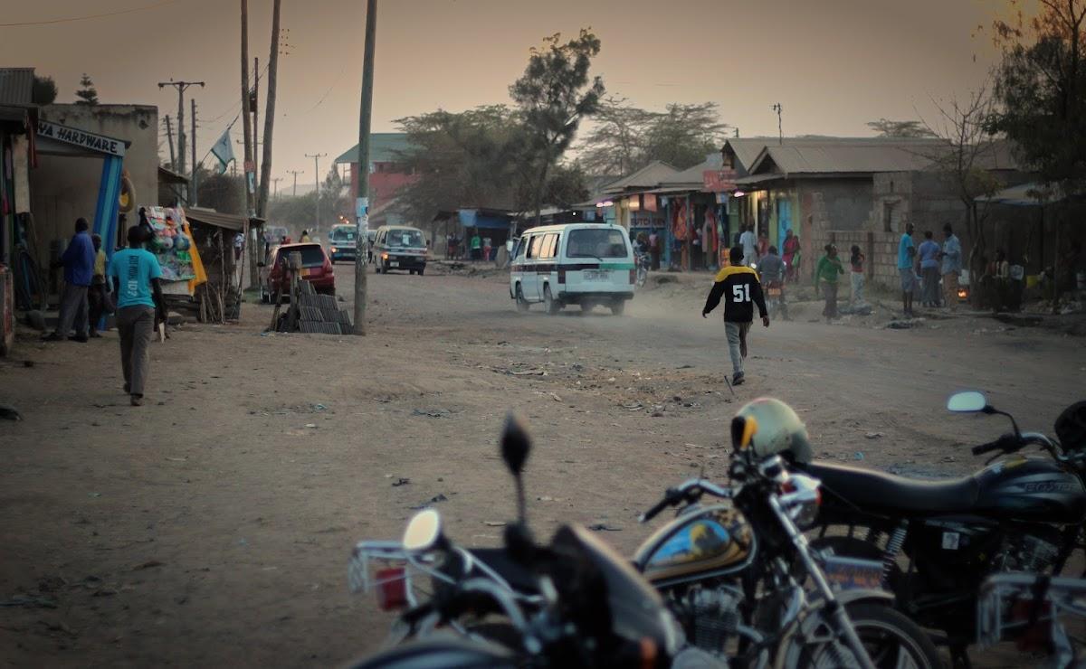 TanzaniaIMG_1607.jpg