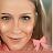 Katrina Reyes avatar image