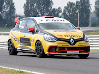 Renault TWC A.JPG