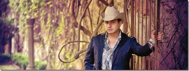 Concierto de Julion Alvarez en Durango
