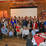 2014VolunteerBanquet