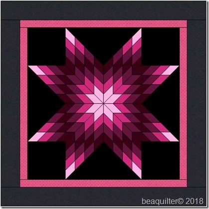 feathered star1