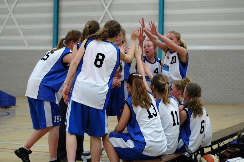 Kampioenswedstrijd Meisjes U 1416 - DSC_0715.JPG