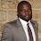moussa fofana's profile photo