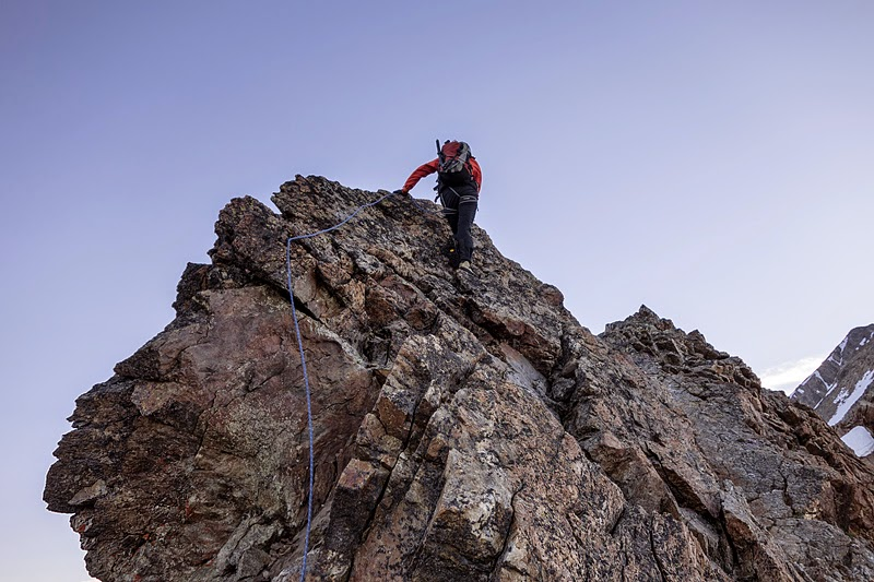 Dôme des glaciers (Sony RX100) Raw-00152-800
