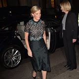 OIC - ENTSIMAGES.COM - Sophie Countess of Wessex at the Harper's Bazaar Women of the Year Awards in London  3rd  November 2015 Photo Mobis Photos/OIC 0203 174 1069