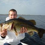 P1020373       dumas fish.JPG