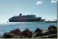 IMG_20171228_QM2 and Grandeur OTS Basseterre