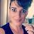 Natalie Bruer avatar image