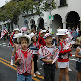 2001 Celebrate America  - new%2B080.jpg