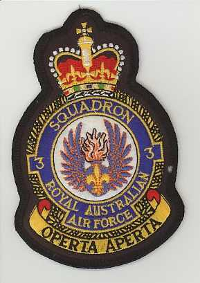 RAAF 003sqn crown.JPG