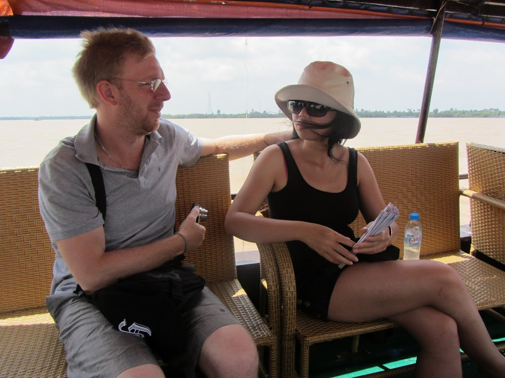 0029A_Day_on_the_Mekong