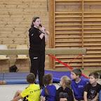 vereinsmeisterschaften2001 3.jpg