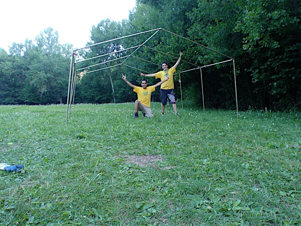 Campaments dEstiu 2010 a la Mola dAmunt - campamentsestiu004.jpg