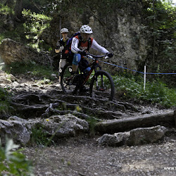 Manfred Stromberg Freeridewoche Rosengarten Trails 07.07.15-9785.jpg