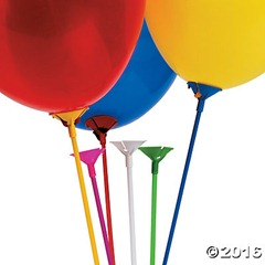 balloon-sticks-with-cups-17_58