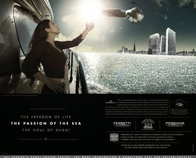 Infographix - 1650_Tonnit_Dubai_main2.JPG