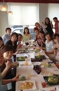 2012.6.16.1008.JPG