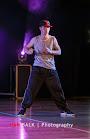 Han Balk Dance by Fernanda-3386.jpg