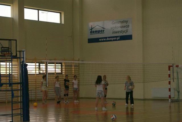 Dzien Dziecka i Sportu - DSC00887_1.JPG