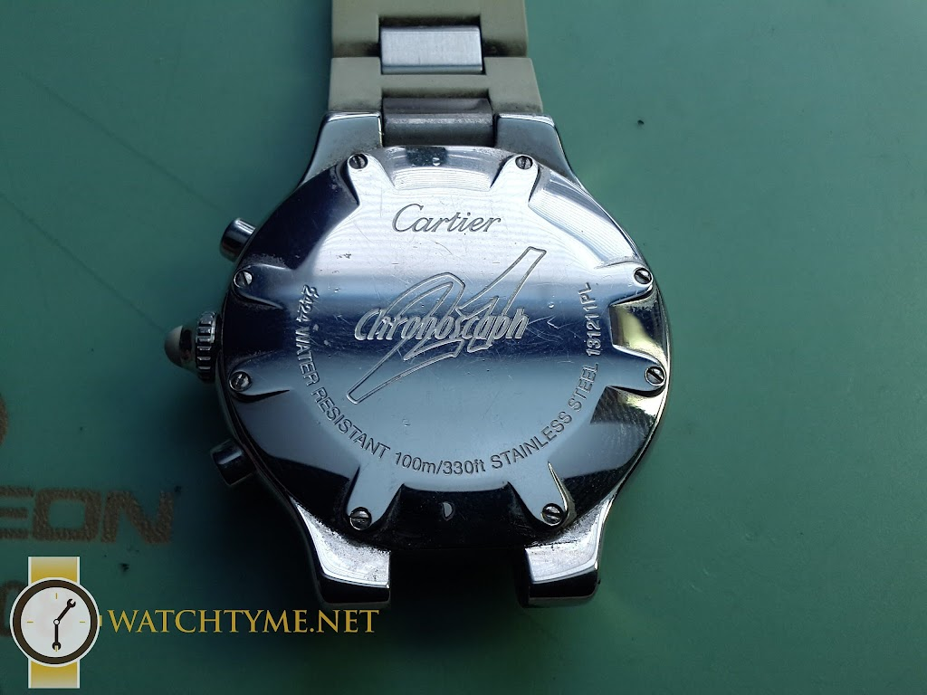Watchtyme-Cartier-Chronograph-2015-10-003