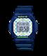 Casio Baby G : BG-5600CK
